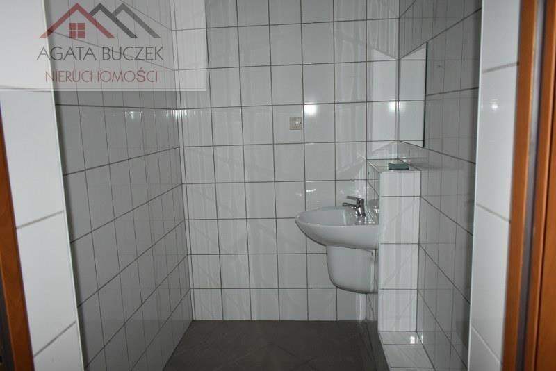 Lokal użytkowy na wynajem Wrocław, Psie Pole, Karłowice  2600m2 Foto 6