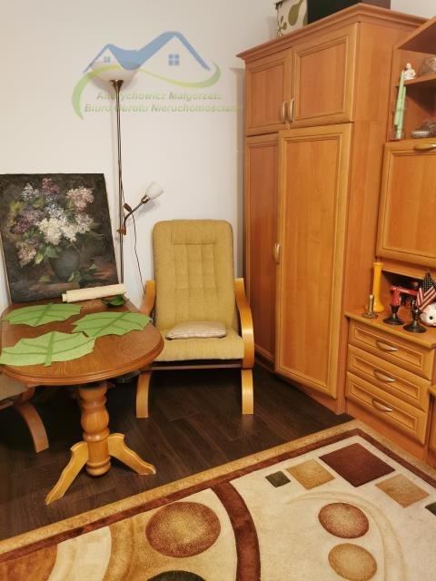 Mieszkanie dwupokojowe na sprzedaż Warszawa, Bemowo, Chrzanów  47m2 Foto 2