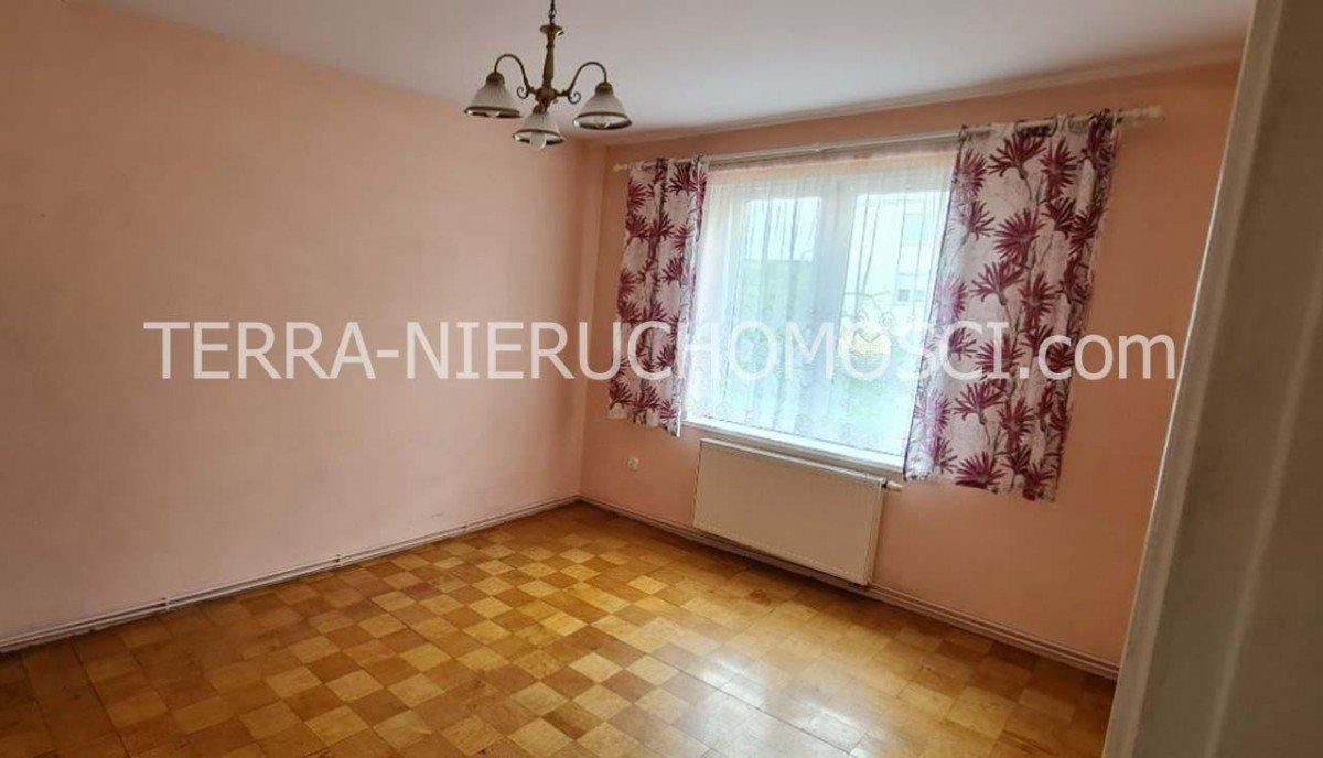 Mieszkanie dwupokojowe na sprzedaż Bydgoszcz, Szwederowo  58m2 Foto 2
