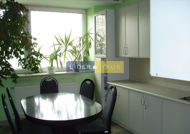 Lokal użytkowy na sprzedaż Raszyn  1410m2 Foto 5