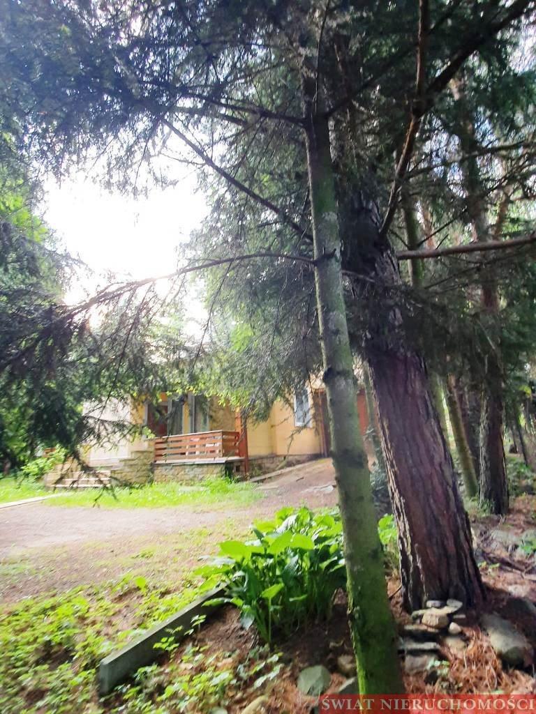 Dom na sprzedaż Sulistrowiczki  90m2 Foto 8