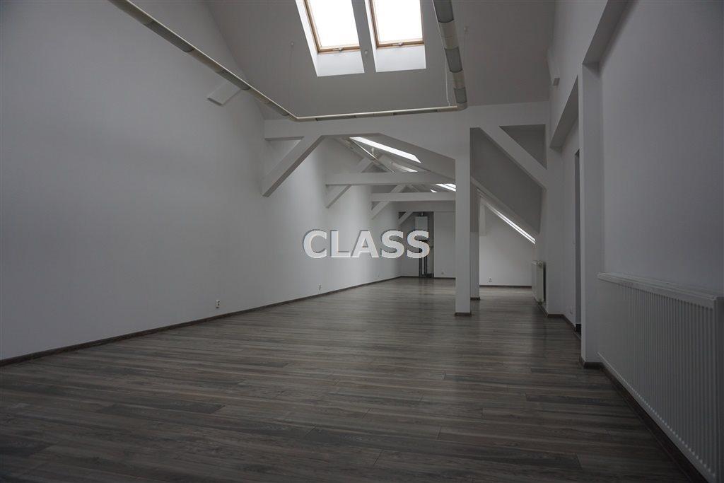 Lokal użytkowy na wynajem Bydgoszcz, Centrum  160m2 Foto 6