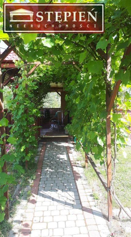 Dom na sprzedaż Radomyśl  120m2 Foto 6