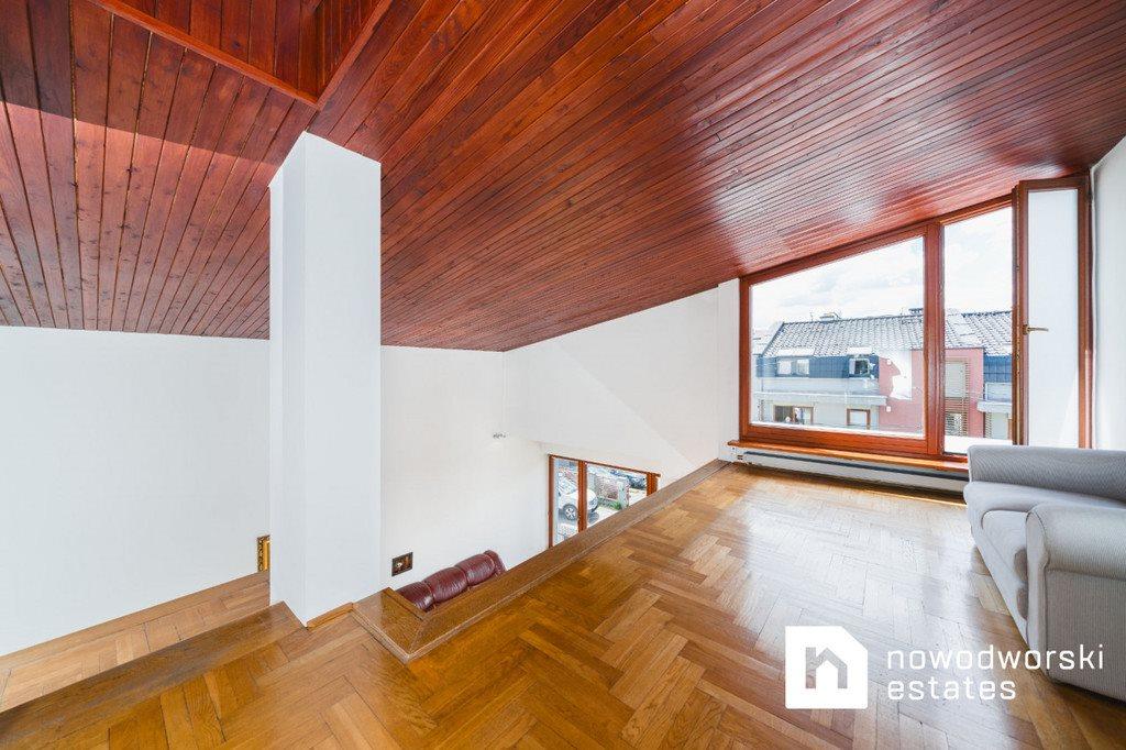 Dom na sprzedaż Kraków, Bronowice, Bronowice, Zygmunta Mysłakowskiego  244m2 Foto 9
