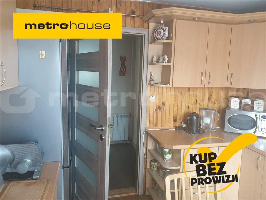 Mieszkanie trzypokojowe na sprzedaż Trzebnica, Trzebnica, Obrońców Pokoju  72m2 Foto 1