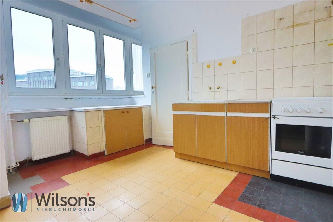 Mieszkanie trzypokojowe na sprzedaż Warszawa, Śródmieście, Koszykowa  85m2 Foto 2