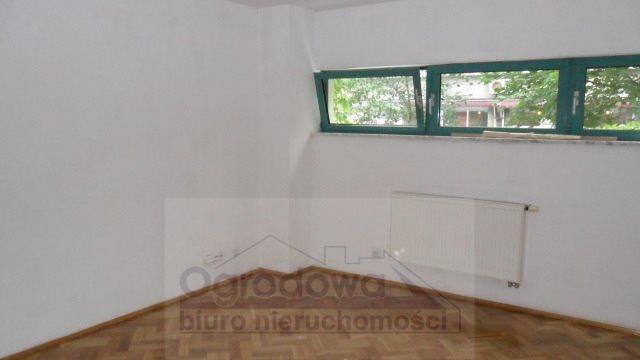 Lokal użytkowy na sprzedaż Warszawa, Śródmieście  78m2 Foto 7