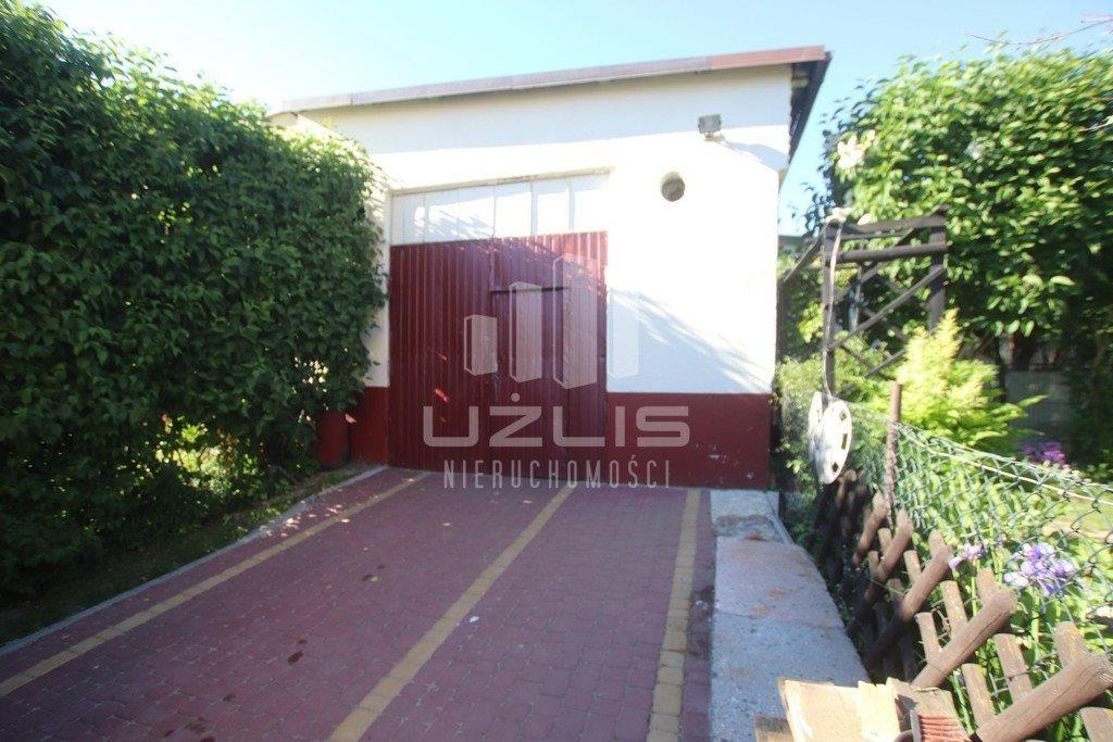 Dom na sprzedaż Demlin  158m2 Foto 3