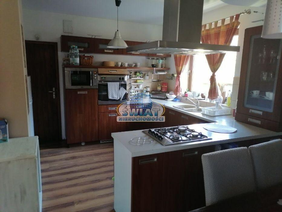 Dom na sprzedaż Nowogard  160m2 Foto 4