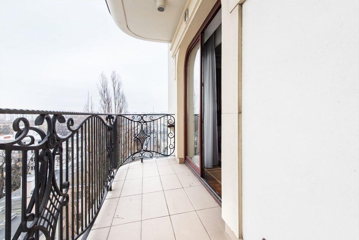 Mieszkanie trzypokojowe na sprzedaż Warszawa, Mokotów Sielce, Sułkowicka  124m2 Foto 10