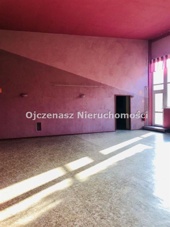 Lokal użytkowy na wynajem Bydgoszcz, Zimne Wody  631m2 Foto 2