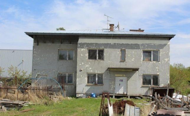 Działka inwestycyjna pod dzierżawę Lesznowola, Łazy  6500m2 Foto 5