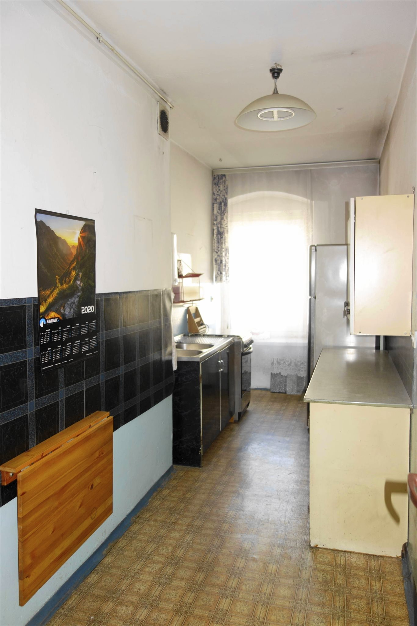 Mieszkanie trzypokojowe na sprzedaż Wrocław, Śródmieście, Św. Wincentego  76m2 Foto 12