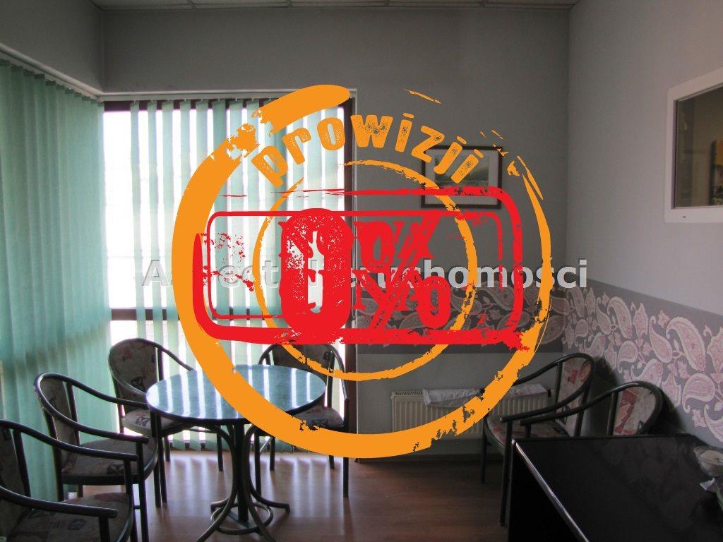 Lokal użytkowy na sprzedaż Bielsko-Biała  409m2 Foto 10