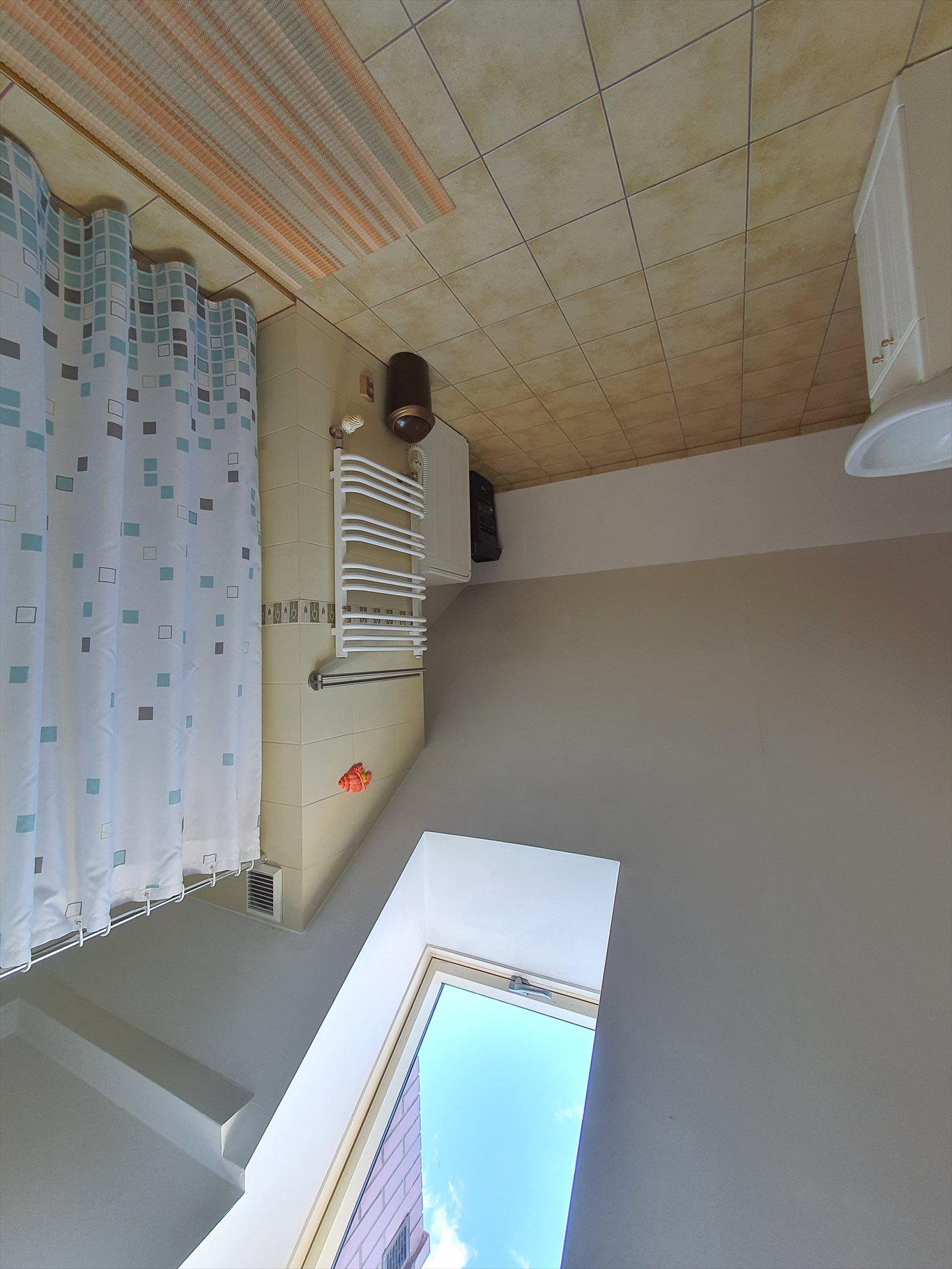 Dom na sprzedaż Rumia, Szmelta, Podmokła  128m2 Foto 9
