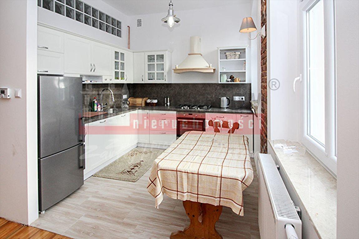 Mieszkanie trzypokojowe na sprzedaż Opole, Śródmieście  75m2 Foto 3