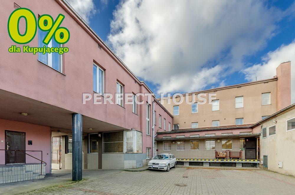 Lokal użytkowy na sprzedaż Puck, Wałowa  1588m2 Foto 7