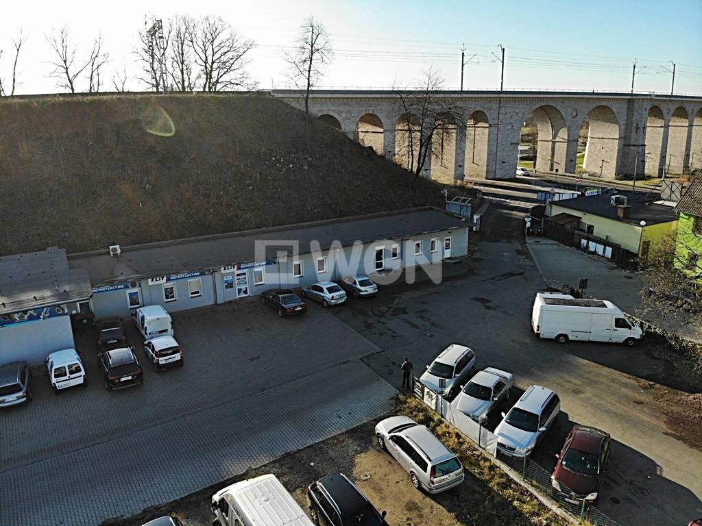 Lokal użytkowy na wynajem Bolesławiec, Dolne młyny  75m2 Foto 3