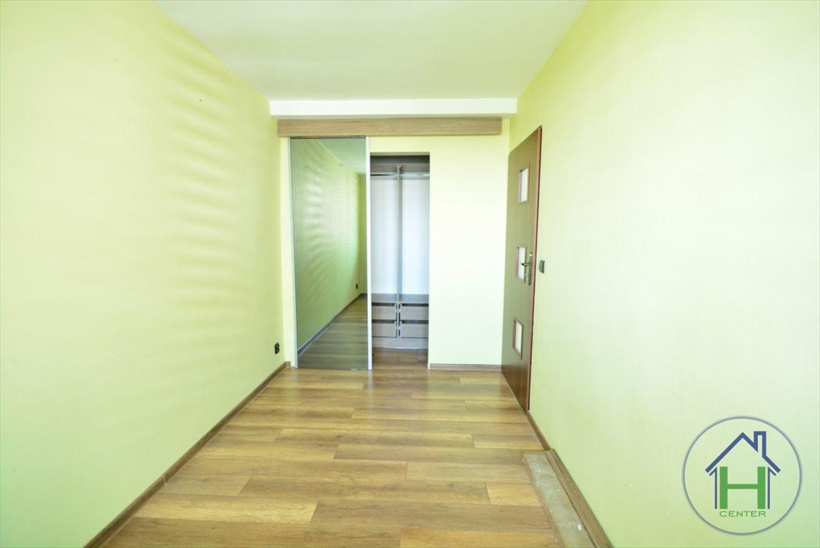 Mieszkanie dwupokojowe na sprzedaż Katowice, Osiedle Tysiąclecia, Piastów  39m2 Foto 10