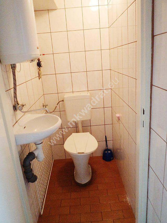 Lokal użytkowy na sprzedaż Warszawa, Ursus, Niedźwiadek  27m2 Foto 6