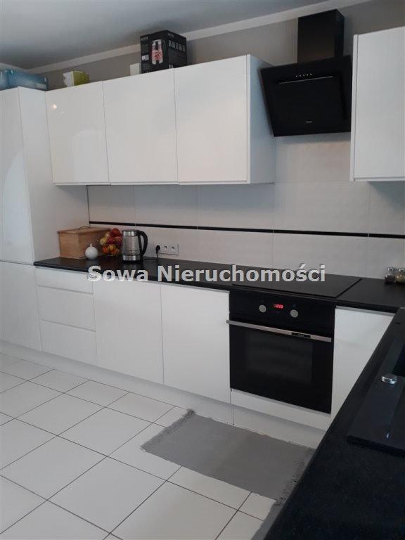 Dom na sprzedaż Jelenia Góra, Centrum  250m2 Foto 7