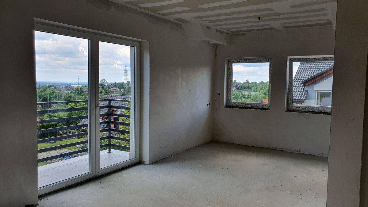 Mieszkanie czteropokojowe  na sprzedaż Bielsko-Biała  68m2 Foto 4