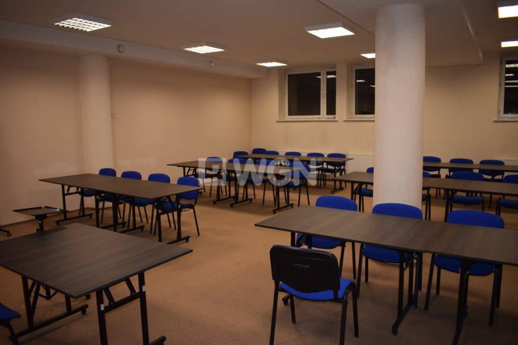 Lokal użytkowy na sprzedaż Ostrów Wielkopolski, miasto Ostrów Wlkp.  300m2 Foto 6