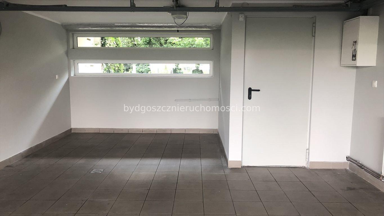 Dom na wynajem Bydgoszcz, Czyżkówko  100m2 Foto 10