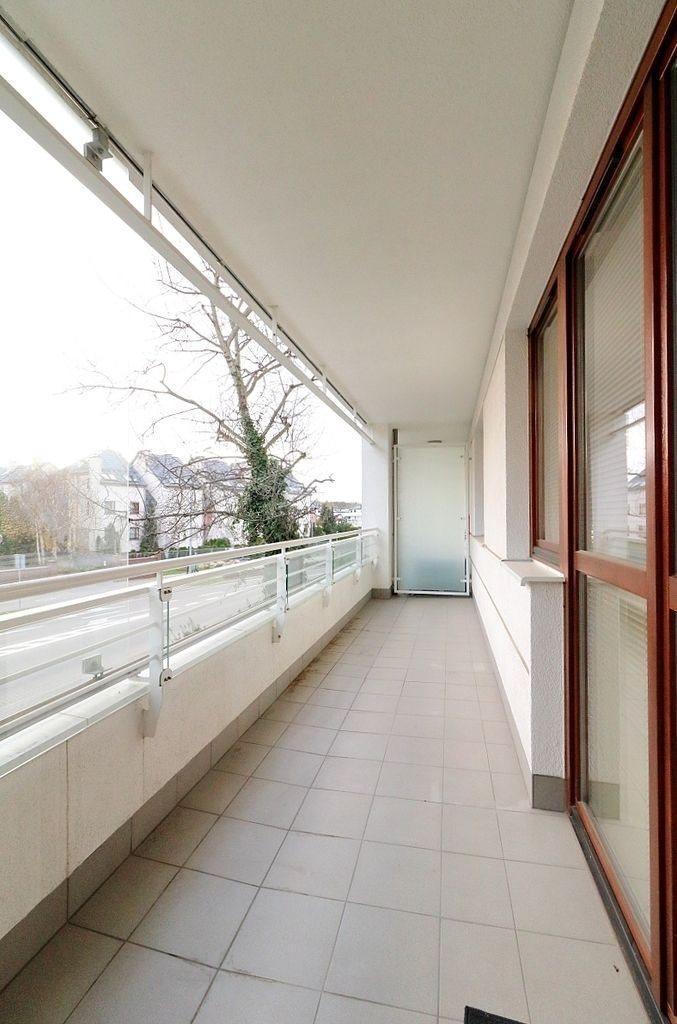 Mieszkanie dwupokojowe na wynajem Warszawa, Ursynów Natolin, Stryjeńskich  60m2 Foto 12