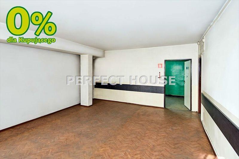 Lokal użytkowy na sprzedaż Będzin  691m2 Foto 4