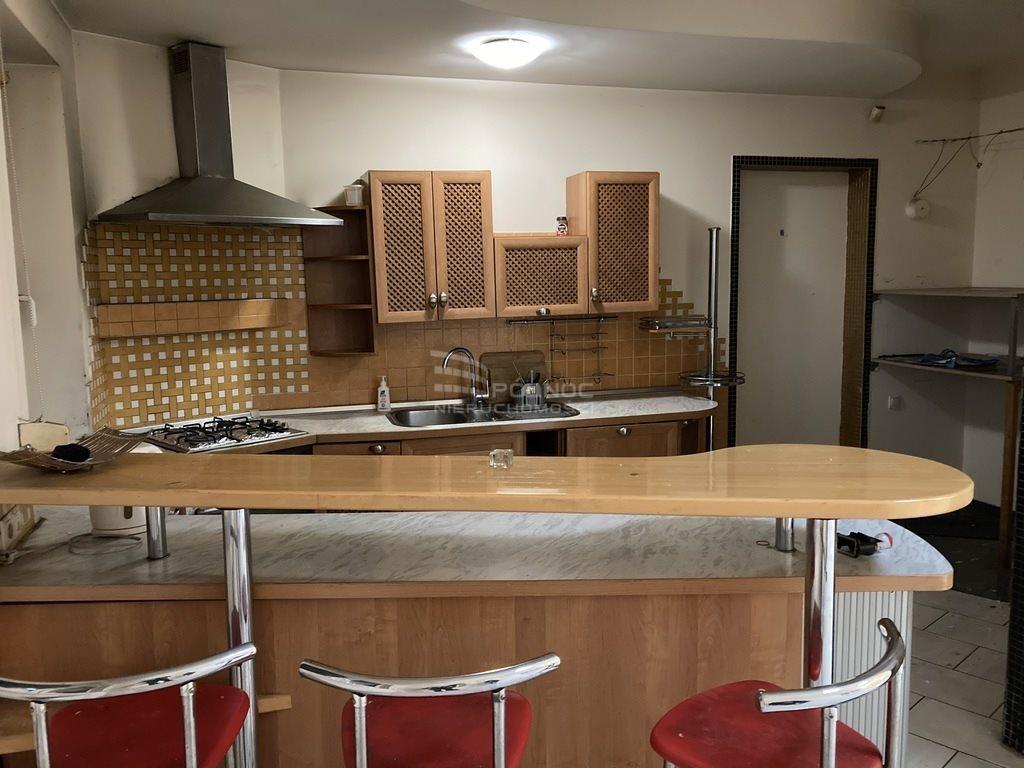 Dom na wynajem Pabianice, obrzeża Pabianic  160m2 Foto 3