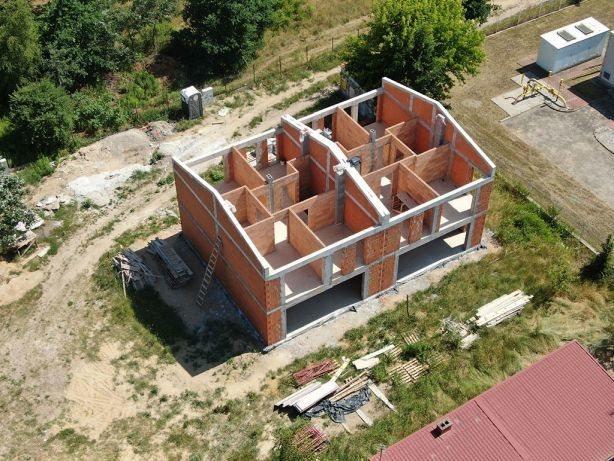 Dom na sprzedaż Łomianki  145m2 Foto 9