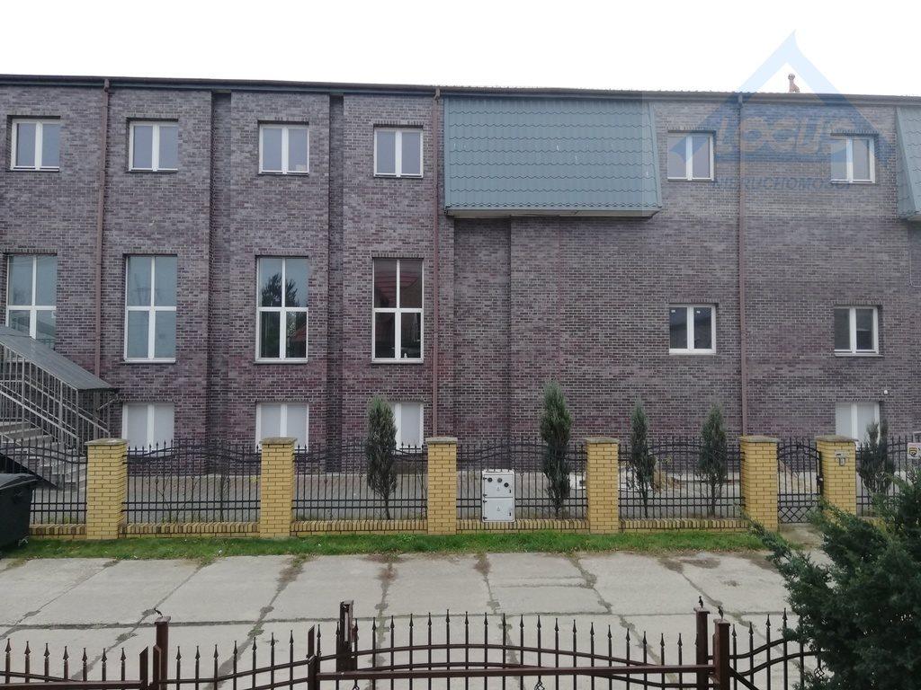 Lokal użytkowy na sprzedaż Warszawa, Białołęka, Brzeziny  1375m2 Foto 1