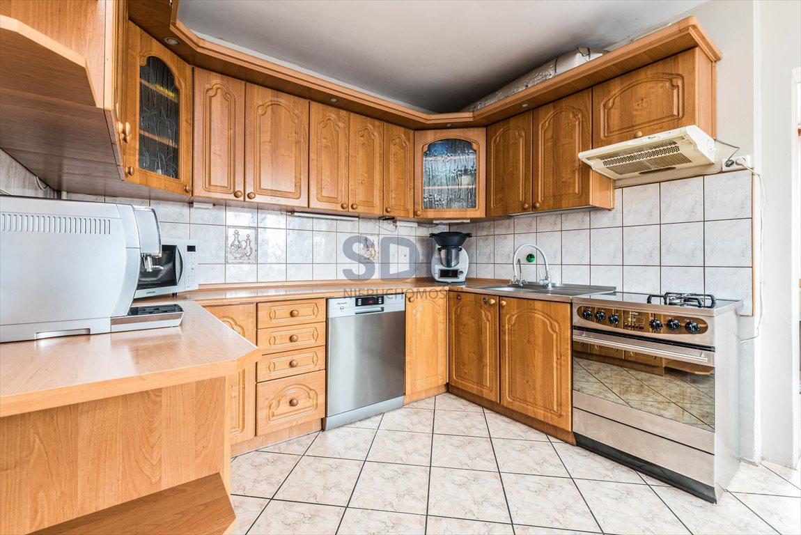 Dom na sprzedaż Szymanów, Lotnicza  350m2 Foto 9