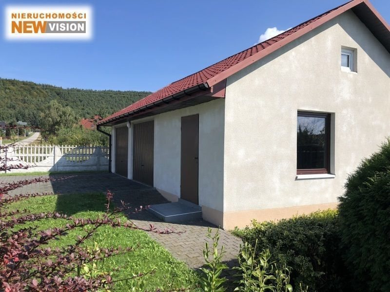Dom na sprzedaż Tumlin-Wykień, Tumlin  160m2 Foto 4