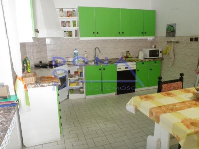 Dom na sprzedaż Łódź, Bałuty, Bałuty, Inflancka  270m2 Foto 12