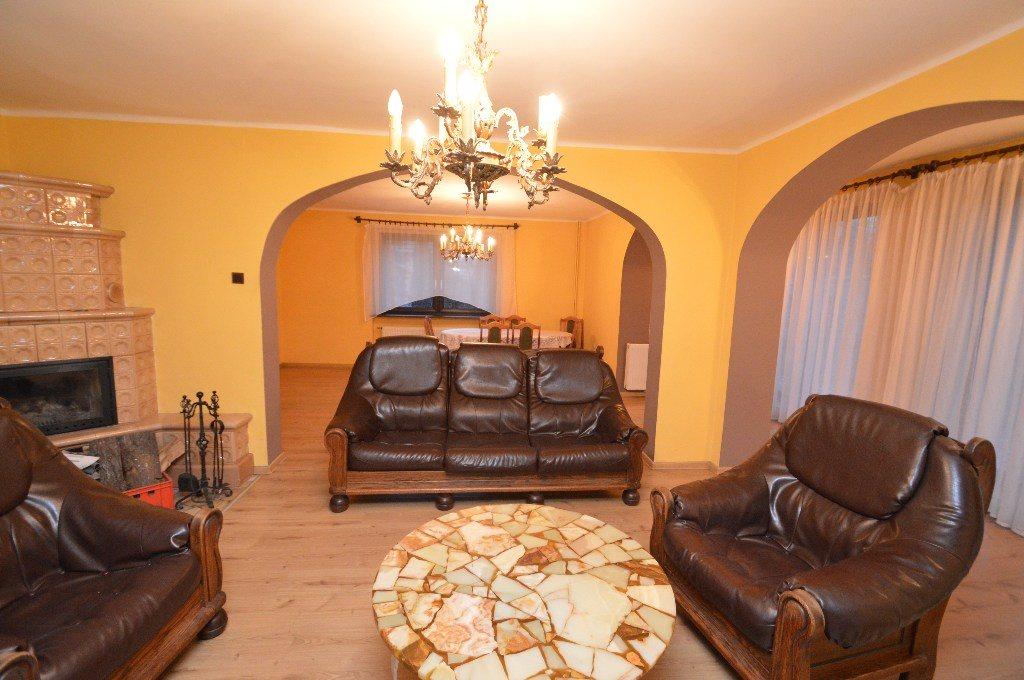 Dom na wynajem Opole, Grudzice  180m2 Foto 1