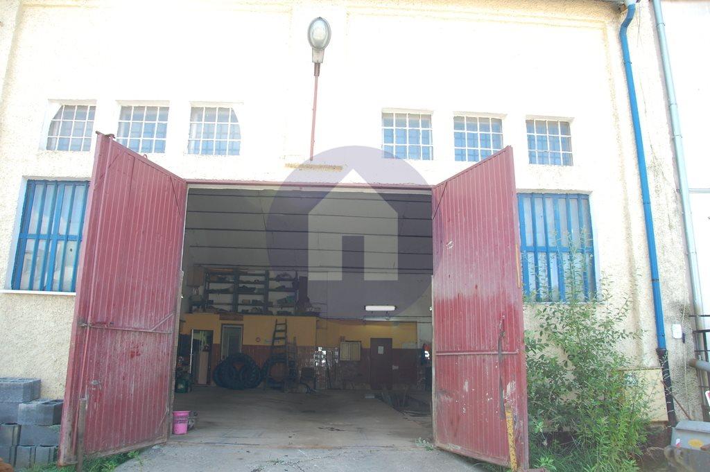 Lokal użytkowy na sprzedaż Wałbrzych  182m2 Foto 11