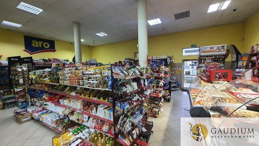 Lokal użytkowy na sprzedaż Sobowidz  151m2 Foto 9