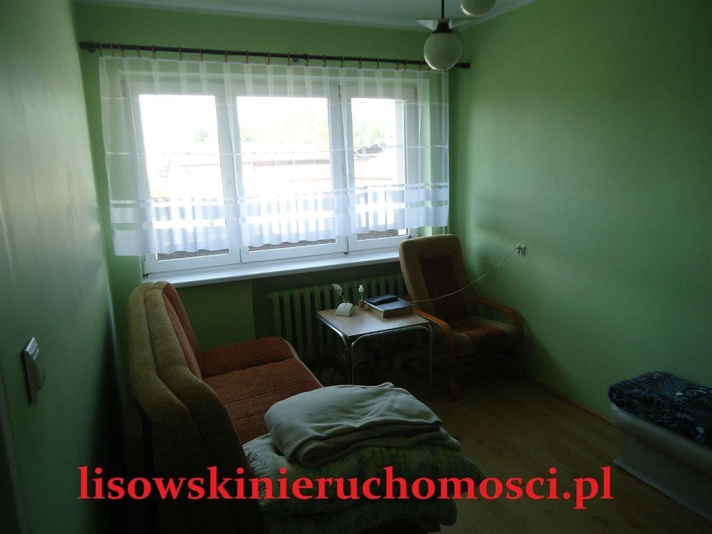 Dom na sprzedaż Zgierz, Proboszczewice  280m2 Foto 7