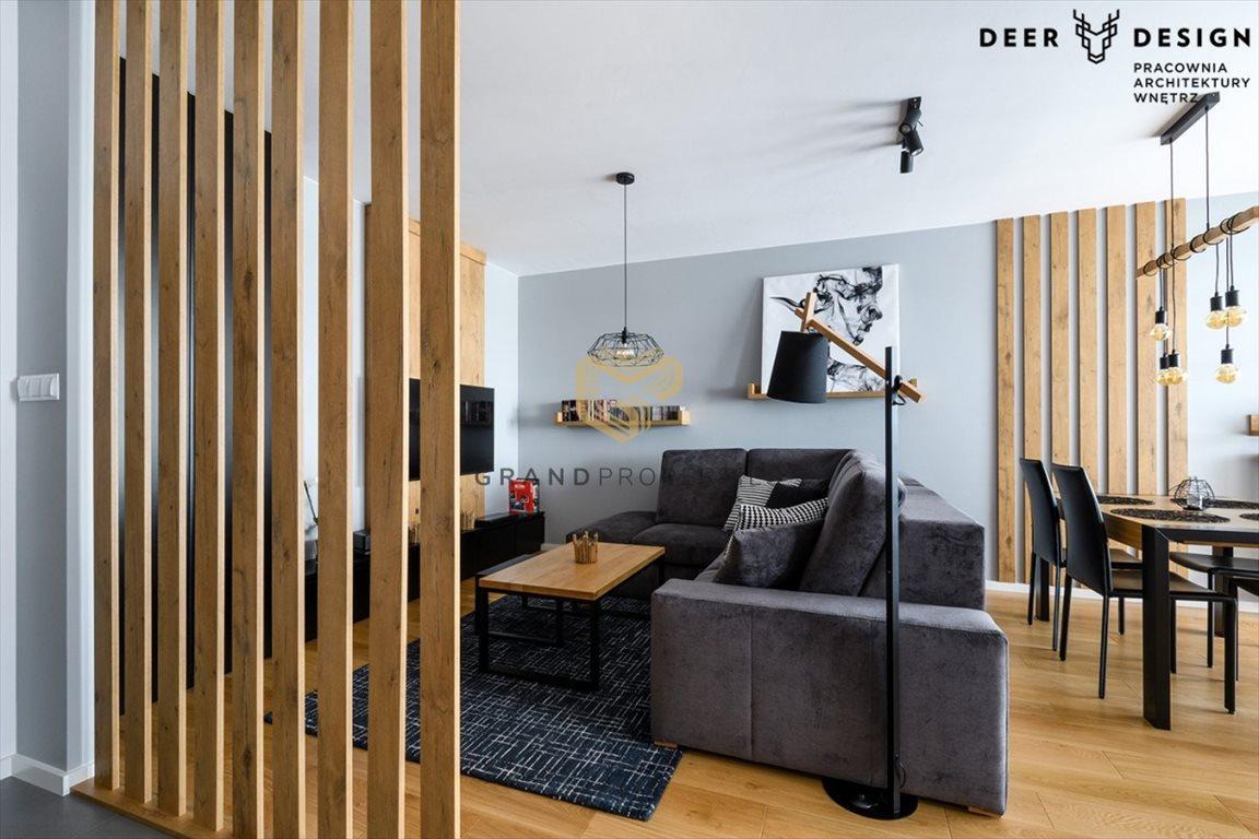 Mieszkanie na sprzedaż Warszawa, Ursus  88m2 Foto 1