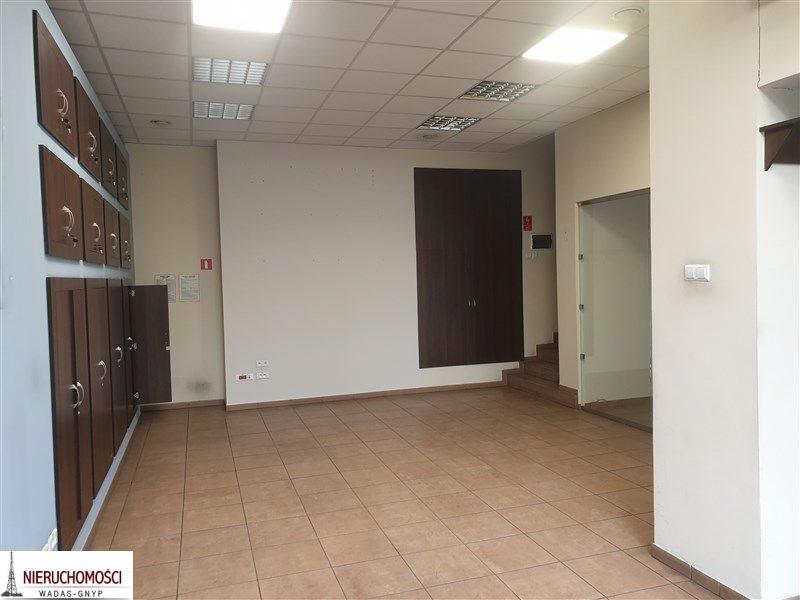 Lokal użytkowy na wynajem Gliwice, Centrum, Plac Inwalidów Wojennych  100m2 Foto 9