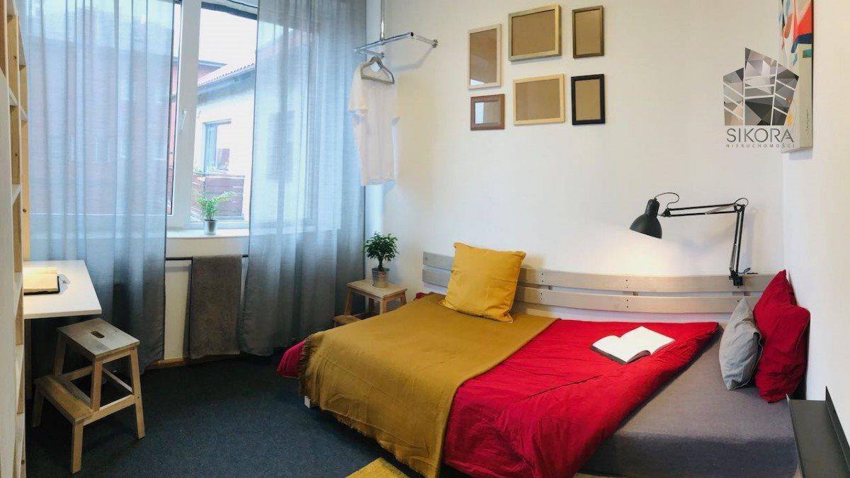 Dom na sprzedaż Gdynia, Obłuże  218m2 Foto 10