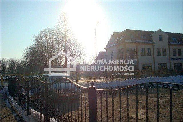 Dom na sprzedaż Chojnice  300m2 Foto 4