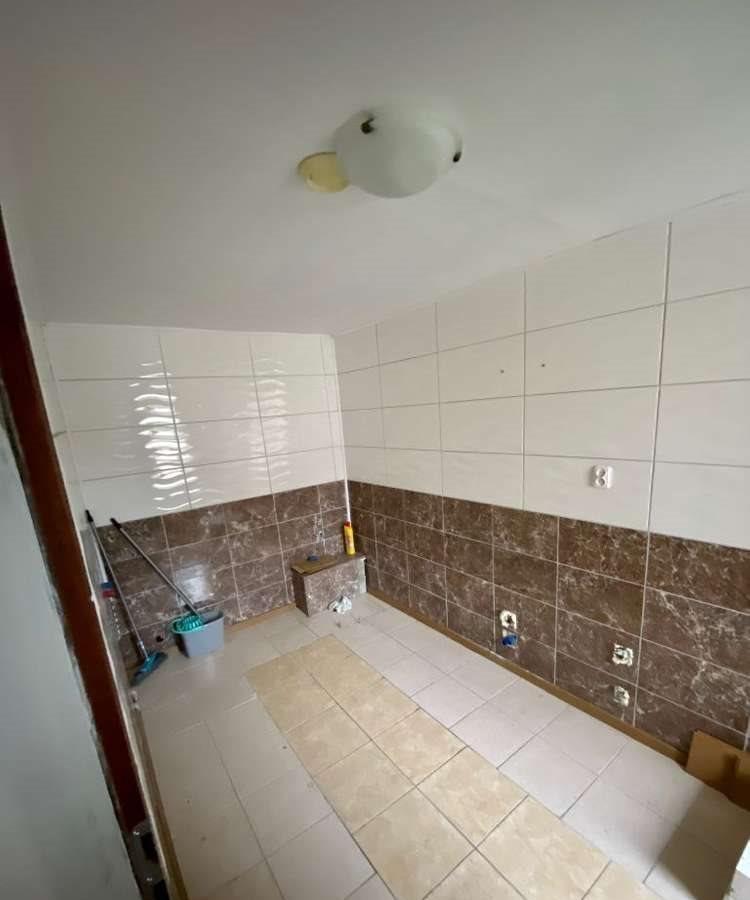 Dom na sprzedaż Dukla  100m2 Foto 3