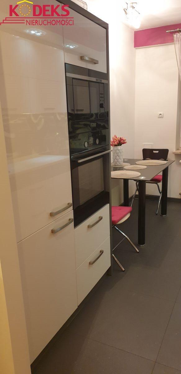 Mieszkanie trzypokojowe na sprzedaż Warszawa, Białołęka, Tarchomin  61m2 Foto 6