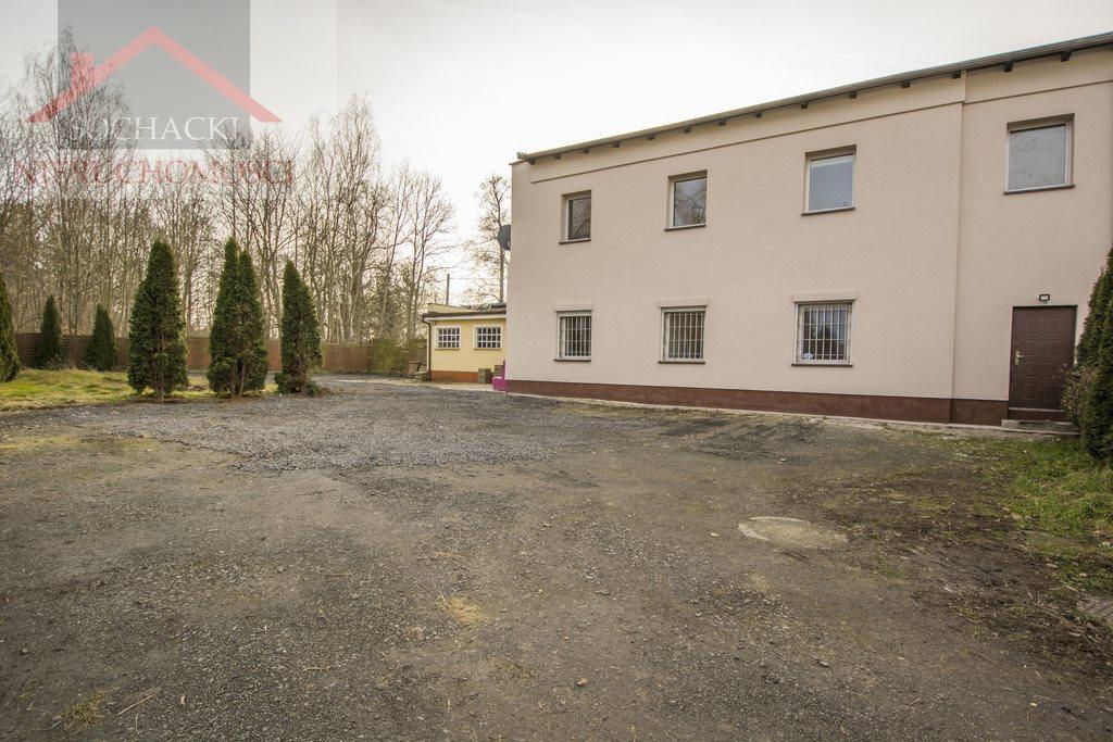 Dom na sprzedaż Lubań, Młynarska  224m2 Foto 2