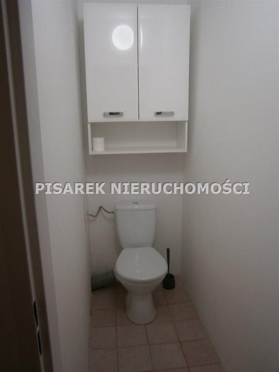 Mieszkanie trzypokojowe na wynajem Warszawa, Żoliborz, Zatrasie, Jasnodworska  47m2 Foto 7