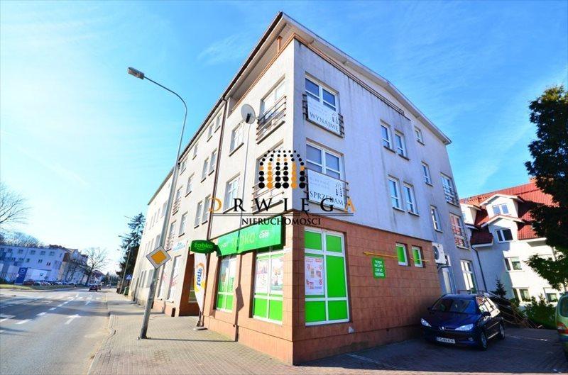 Lokal użytkowy na sprzedaż Gorzów Wielkopolski, Śródmieście  405m2 Foto 4