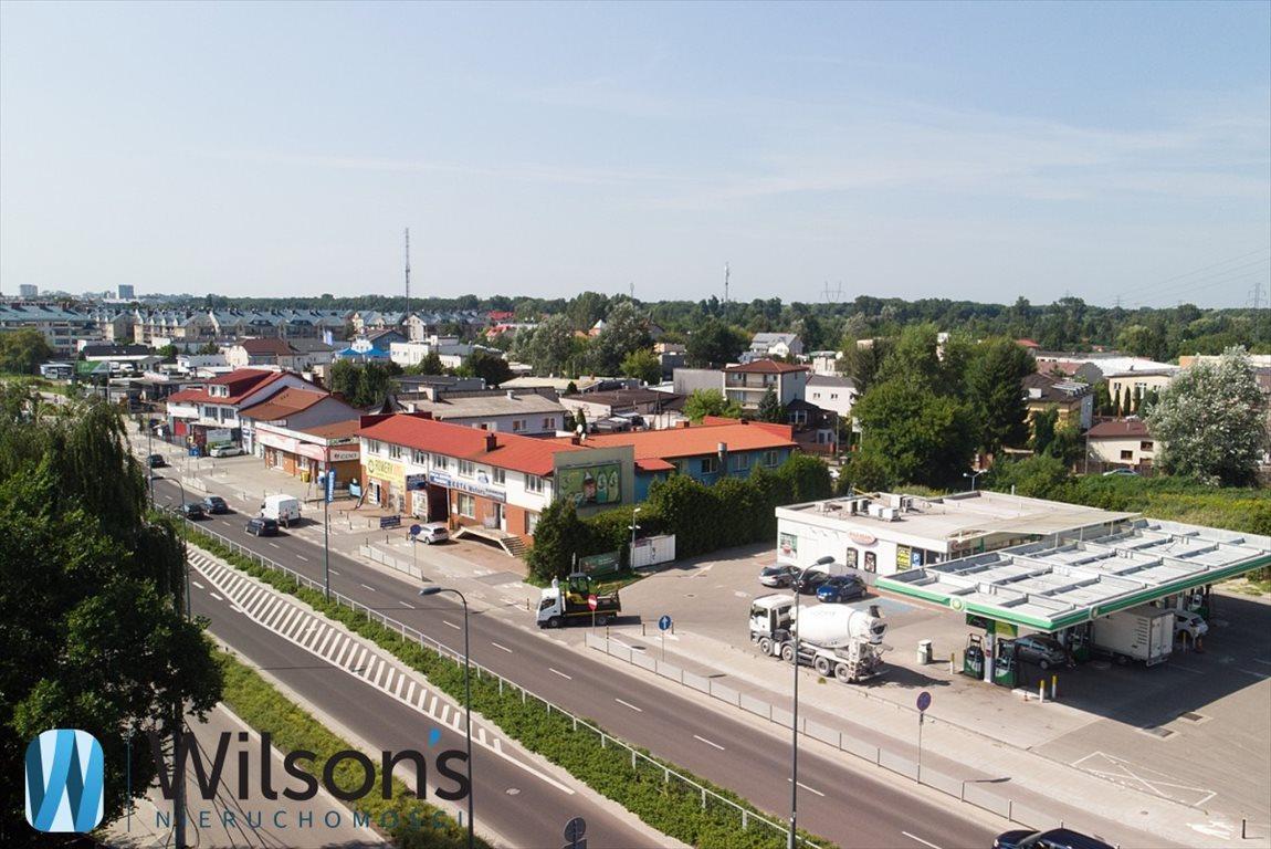 Lokal użytkowy na wynajem Warszawa, Targówek, Łodygowa  60m2 Foto 4
